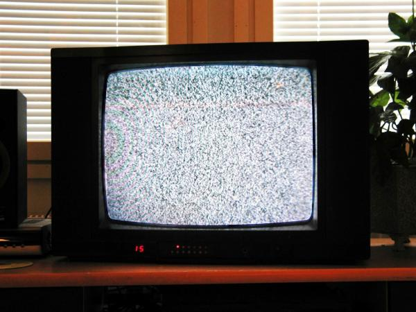 How tv intereference can affect.jpg