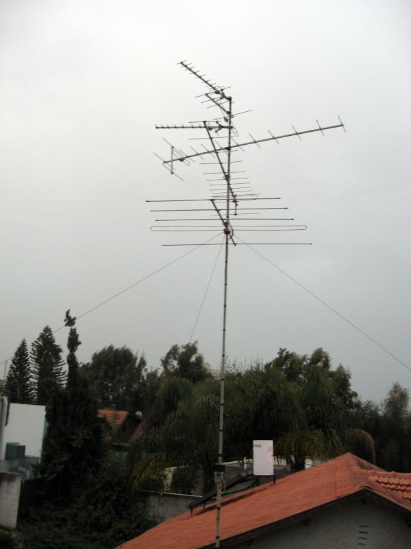 how to protect antenna from bad weather.jpg
