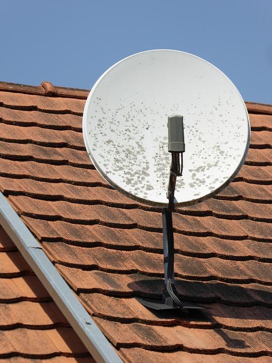 Buying a digital tv antenna.jpg