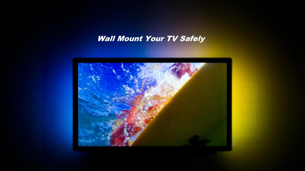 Tv Wall Mounts.jpg
