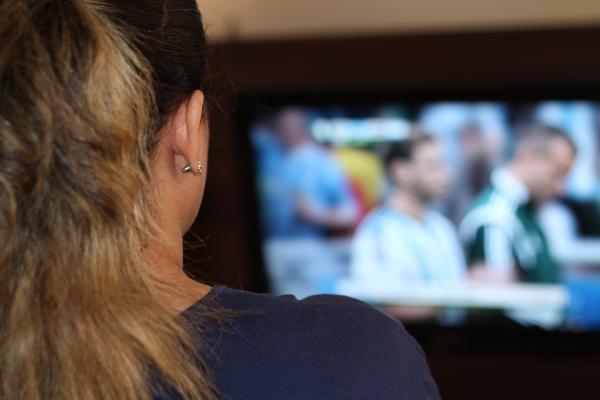 woman watching tv.jpg